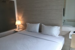 76 room hotel room for rent close to Patong beach