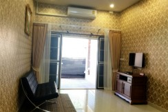2 Bedroom house for rent in Kathu