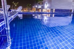 49 room hotel for lease in Patong