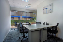 RPM Office 5 WS external