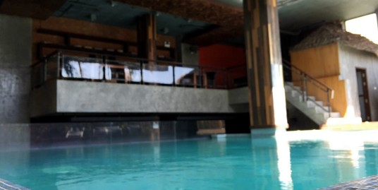 43 Room hotel for sale in Patong