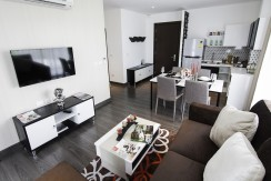 The Luxury Condominium 5 minutes away from Phuket Airport