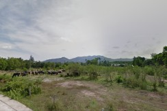 12 Rai Land for sale near Laguna area