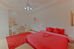 Great location guest house business for sale in Patong