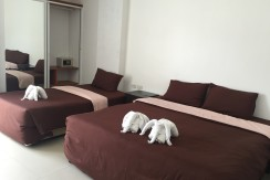 34 room hotel business for sale with lift in Patong