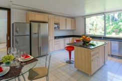 Kitchen_b