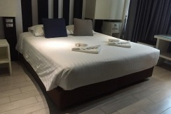 56 room hotel for lease in Patong