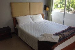 16 room guest house just 200m to Patong beach