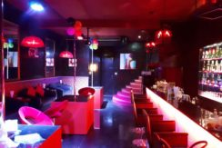 Go go club for sale in Bangla Road