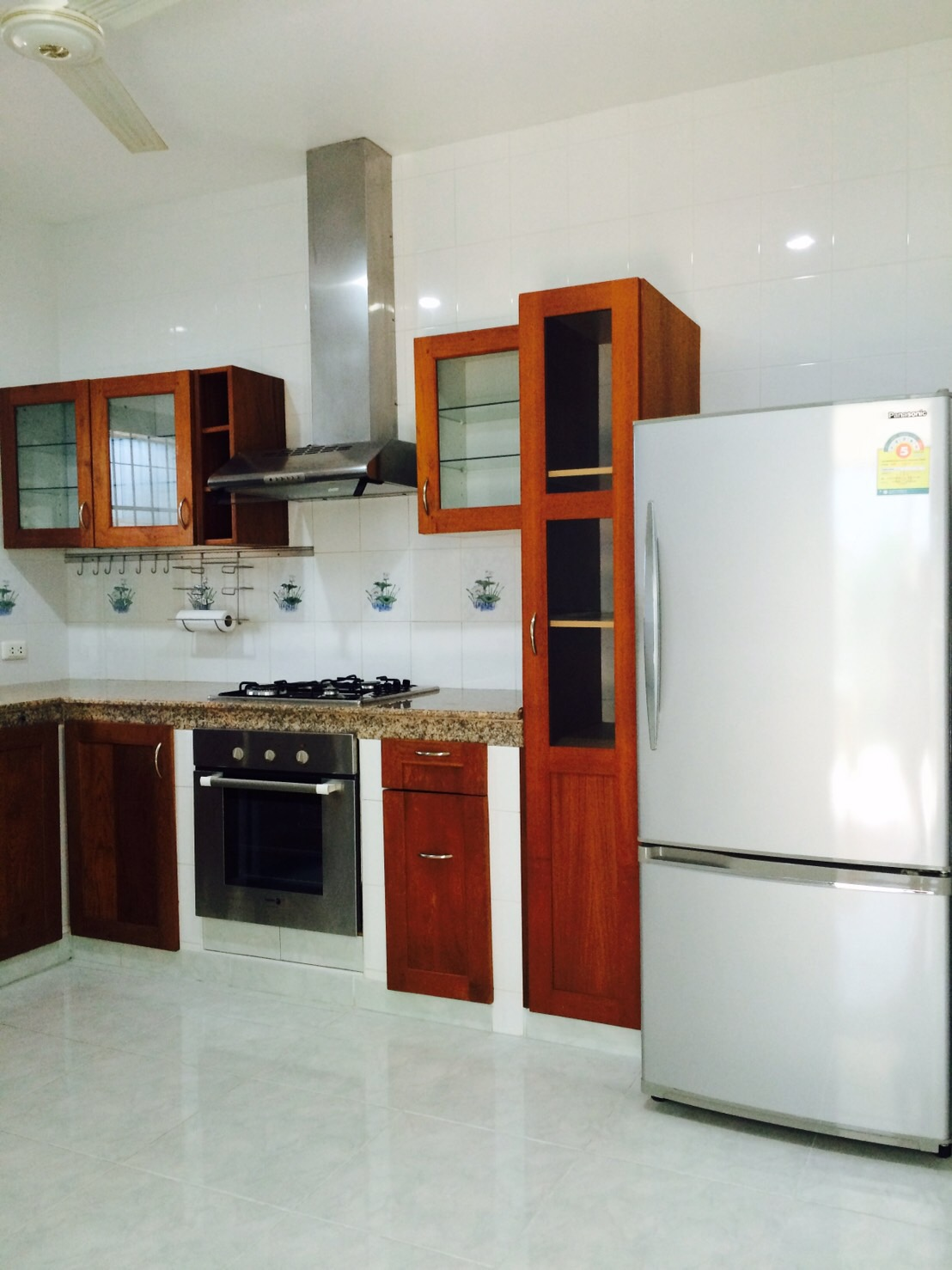 2 Bedroom House for rent 5 minute to Nai Harn