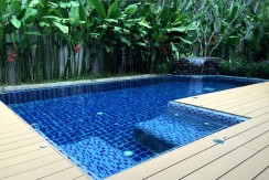 Inspire Villa 2 & 3 Bedroom Private Pool for sale