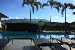 the-pool-villa-swimming-pool-view