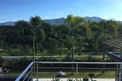 the-pool-villa-mountain-view-from-terrace-upstairs