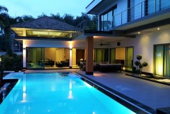 the-pool-villa-swimming-pool