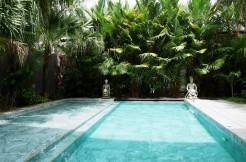 Modern 3 Bedroom Private Pool Villa near Loch Palm for Rent