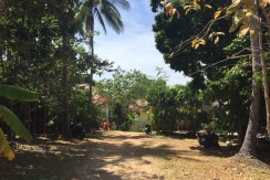 Resort for lease in Phuket