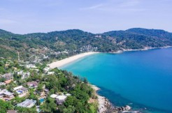 Hotels for sale and lease in Phuket
