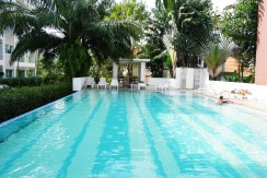 2 Bedroom apartment for Holiday and Long Term Rental in Kamala