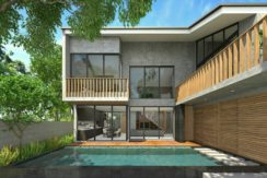 Wallaya Pasak-Laguna 3 bedroom Pool villa Price from 10.6 MTHB