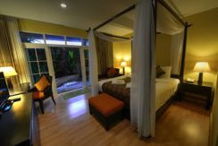 Classic Sino Portuguese Boutique Guest House in Phuket For Lease
