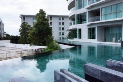 Apartment Studio,1 & 2 Bedroom for sale at Karon Beach