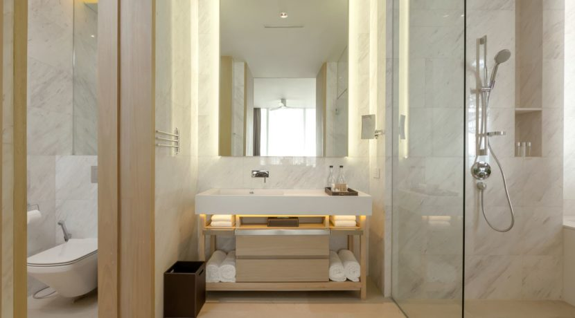 Twinpalms-Residences-MontAzure-One-Bedroom-Show-Suite-Bathroom-1
