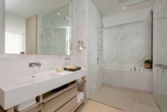 Twinpalms-Residences-MontAzure-One-Bedroom-Show-Suite-Bathroom-2