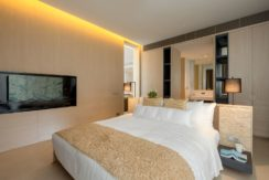 Twinpalms-Residences-MontAzure-One-Bedroom-Show-Suite-Bedroom-1