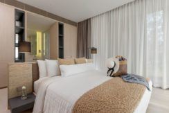 Twinpalms-Residences-MontAzure-One-Bedroom-Show-Suite-Bedroom-2