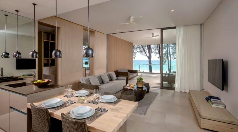Twinpalms-Residences-MontAzure-One-Bedroom-Show-Suite-Living-Room-Seaview