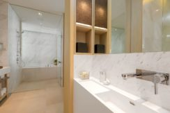 Twinpalms-Residences-MontAzure-One-Bedroom-Show-Suite-Powder-Room