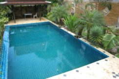 Luxury 3 Bedroom Pool Villa for Sale in Ao Por Phuket