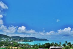 HOT SALE 10 MTHB 1 bedroom 1 bathroom 88 sqm apartment in Kata Beach