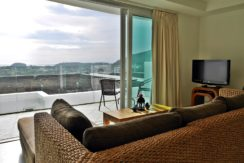 2 Bedroom Suite Ocean View for Holiday and Long Term Rent