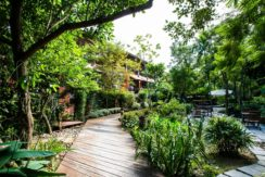 pic2-ruen-pruksa-boutique-resort