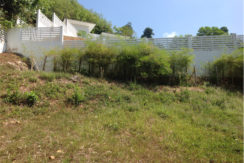 Land for sale 452 sqm near Loch Palm Golf Course Price 3.5 MTHB